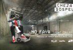Moji Shortbabaa ft Collo Mo Faya Mp3 Download