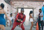 Navy Kenzo ft Diamond Platnumz Katika Mp3 Download