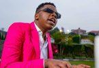 Niyo Bosco ft Aime Ubutsinzi Mp3 Download