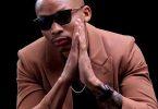 Otile Brown Niacheni Mp3 Download