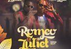 Pallaso ft Feffe Bussi Romeo Juliet Mp3 Download