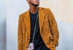 Papa Cyangwe Sana Mp3 Download