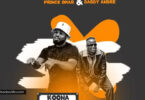 Prince Omar ft Daddy Andre Kona Mp3 Download