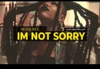 Rosa Ree I'm Not Sorry Mp3 Download