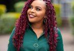 Size 8 Reborn - Yesu Ni Mwamba Mp3 Download