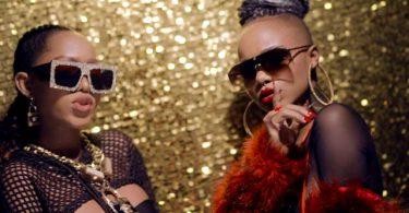 Jangu Ondabe Remix by Spice Diana ft Rosa Ree Jangu