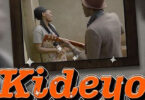 Victor Rukotana Kideyo Mp3 Download
