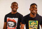 Wahenga ft Trio Mio Zimeniraa Mp3 Download