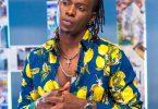 Willy Paul ft Khaligraph Jones Bora Uhai Mp3 Download