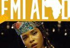 Yemi Alade Issokay Mp3 Download