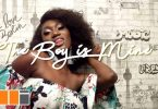 Wendy Shay ft Eno The Boy Is Mine video