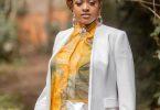 Aline Gahongayire Harimpamvu Pe Mp3 Download