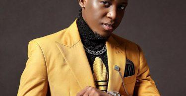 Alto Umuzigo Mp3 Download