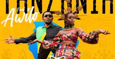 Angel Mary Kato ft Awilo Tanzania Mp3 Download