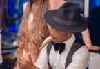 Bahati Fikra Za Bahati Mp3 Download