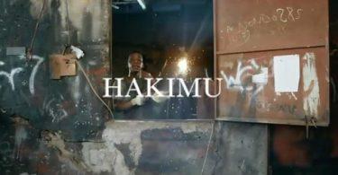 HAKIMU by Barnaba Classic Mp3 Download