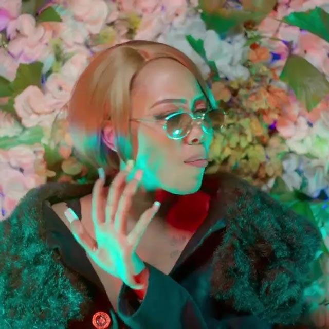 Belle 9ice ft Bain Turo x Sat-B x DJ Korona LIKE Mp3 Download