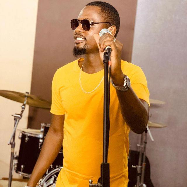 Ben Pol Roho Amapiano Mp3 Download