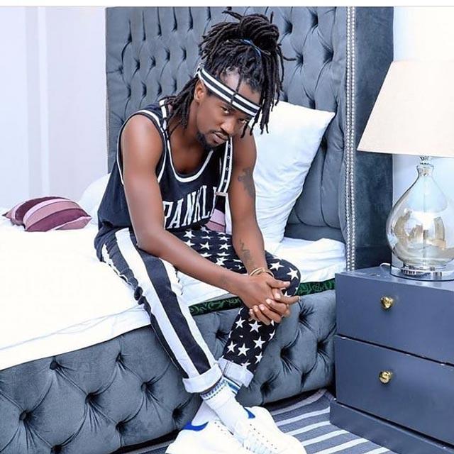 Benzema ft Savara Bypass Mp3 Download