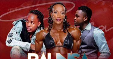 Best Naso ft Aslay Baunsa Mp3 Download