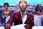 Heartbreaker by Blaqbonez ft Nasty C Mp3 Download