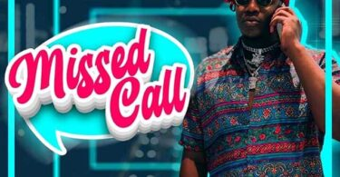 Breeder Lw Missed Call Mp3 Download