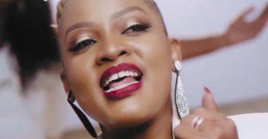 Butera Knowless Asante Mp3 Download