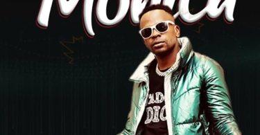 Crysto Panda Monica Mp3