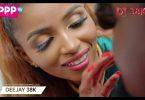 DJ 38K Cheketua Bongo Drive 2 Mix 2021 Mp3 Download