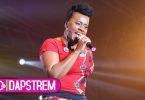 DJ Dadiso Lovers Rock Reggae Mix 2021 Mp3 Download
