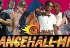 DJ Easy June 2021 Dancehall Mix Mp3 Download