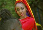 DJ Klash 256 - May 2021 Ugandan Hits Nonstop Mix