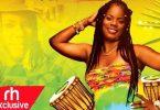 DJ Luli Best of Reggae Songs Mix 2021