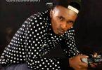 DJ Lyta Baikoko Bongo Mix 2021 Mp3 Download