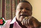 DJ Madsuss Best African Rhumba Mix 2021 Mp3 Download