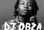 DJ Obza Mang'Dakiwe Mp3