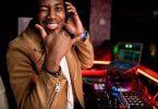 DJ Sean Rwanda JANUARY 2021 RWANDA HITS SONGS MIX Mp3 Download