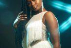 Ahadi-K ft DJ Shiru Type Yako Mp3 Download