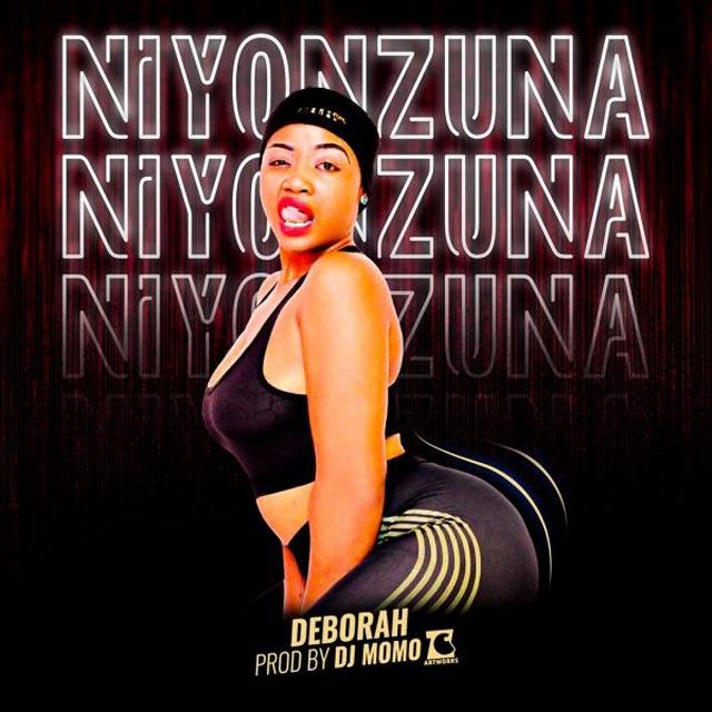 Deborah Bonse Twaba Pamo Mp3 Download