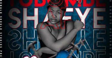 Deborah Tubombeshafye Mp3 Download