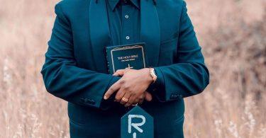 DK Kwenye Beat WACHANA NA SISI Fikra za Bahati Reply Mp3