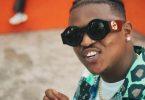 Focalistic ft Davido Ke Star Remix Mp3 Download