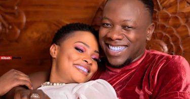 Geosteady ft Serena Bata Ewange Fresh Mp3 Download