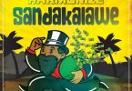 Harmonize Sandakalawe Mp3 Download