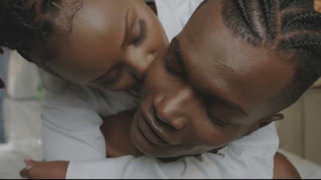 Kagwe Mungai Panties Mp3 Download