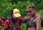 Kisogo Classic ft Marioo x Ismoo tz Sio Mbaya