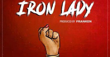 Linex Sunday Iron Lady Mp3 Download