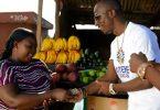 Macky 2 Sancho Mwabombeni Mp3 Download