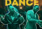 Mayorkun ft Lax Dance Mp3 Download