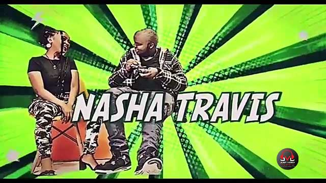 Naitwa Mejja Vaibu by Mejja ft Nasha Travis Mp3 Download